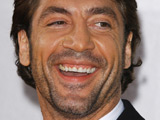 Bardem to star in 'Eat, Pray, Love'