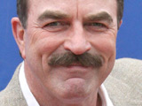 Selleck tipped for 'Dancing With The Stars'