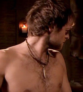 from Zeke is jonas armstrong gay