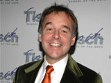 Chris Columbus: 'Actresses are too thin'