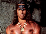 Kickinger cast in 'Conan' reboot?