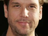 Dane Cook 'keen on Riddler role'