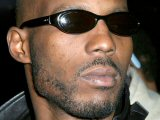 DMX arrested by FBI in Florida