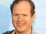Joss Whedon to direct 'Glee' episode