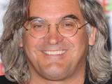 Paul Greengrass: 'I'm done with Bourne'