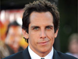 Ben Stiller premieres new film in Berlin