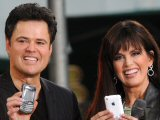 Donny Osmond for 'Dancing With The Stars'