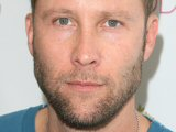 Michael Rosenbaum for 'Smallville' return?