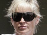 Sharon Stone denies Botox reports
