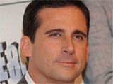 Steve Carell buys local shop