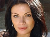 Corrie's Alison King talks Carla's brother