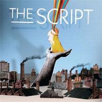 The Script: 'The Script'