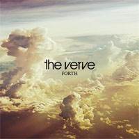 The Verve: 'Forth'