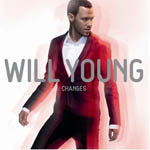 Will Young: 'Changes'