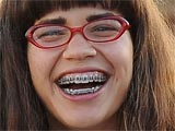 Johnston: 'My Ugly Betty role is tragic'