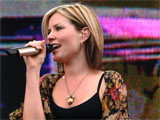 Dido 'would release free album online'