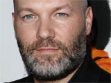 Fred Durst 'feeling positive about life'