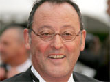 Jean Reno enters 'Couples Retreat'
