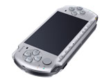 PSP-3000 will have shorter battery life