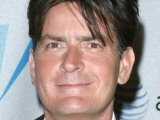 Charlie Sheen 'Hanes ads suspended'