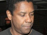 Denzel Washington quits 'Unstoppable'