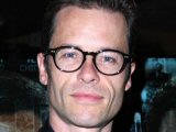 Guy Pearce, Parker join for 'The Well'