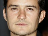 Orlando Bloom named UNICEF ambassador