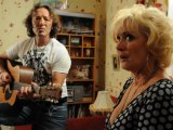 Corrie actor in talks to release 'Mason's Arms'