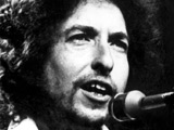 Bob Dylan songs removed from Spotify