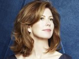 Dana Delany leaving 'Desperate Housewives'?
