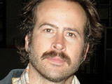 Jason Lee to star in TNT pilot
