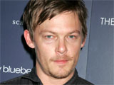Norman Reedus to star in 'Pandorum'