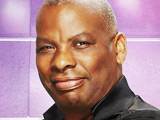 Don Warrington ('Strictly Come Dancing')
