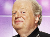 John Sergeant pulls out of 'Strictly'