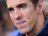 IOC accepts Phelps 'pot pipe' apology