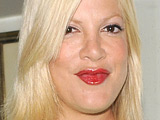 Tori Spelling reality show renewed
