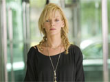 Uma Thurman: 'I'm typecast by Kill Bill'