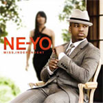 Ne-Yo: 'Miss Independent'