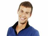 'Blue Peter' confirms second new presenter