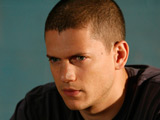 Wentworth Miller to guest star in 'SVU'