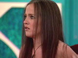 'Big Brother' finale is lowest rated yet