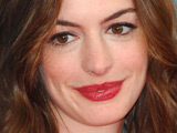 Hathaway named best actress under 30