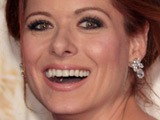 Debra Messing joins ABC comedy pilot