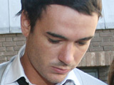 Jack Tweed jailed for 12 weeks