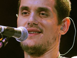John Mayer: 'Twitter is inherently dumb'