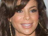 Paula Abdul 'cries at Precious screening'