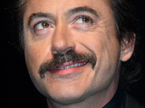 Downey 'has two Sherlock sequels planned'