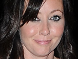 Shannen Doherty: 'Lady GaGa is fantastic'