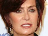 Sharon Osbourne: 'I'm not being sued'