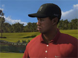 EA Sports 'retains Woods for PGA cover'